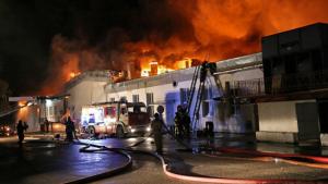 pompieri2 incendiu
