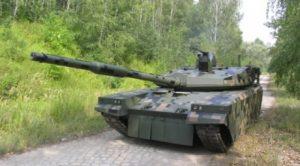 tanc PT-16