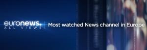 euronews2