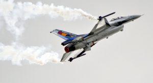 f16-belgia