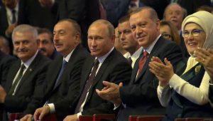 putin-erdogan-aliev