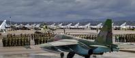siiria-rusia-avioane