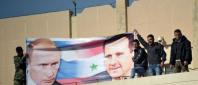 siria-putin-assad