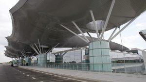 aeroport-kiev