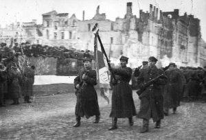 armata-populara-poloneza