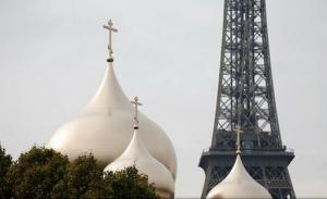catedrala-paris2