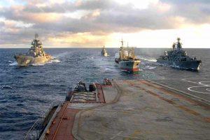 marina-rusa