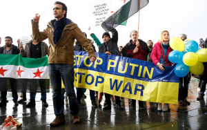 proteste-berlin