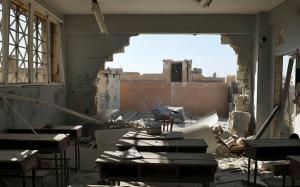 scoala-siria