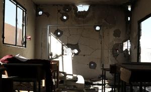 scoala-siria1