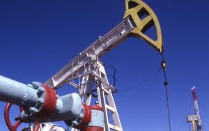 sonda-petrol