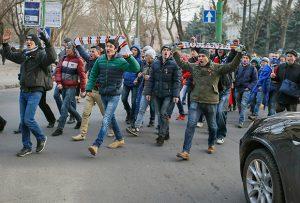 studenti-moldova