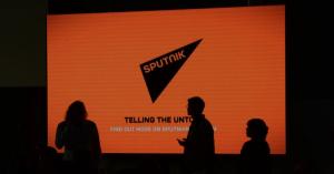 trump-sputnik
