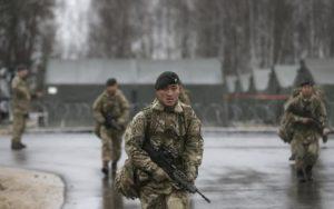 armata-britanca