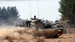 armata-turca