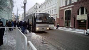 autocar-electoral-moscova