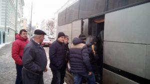 autocar-electoral-moscova1