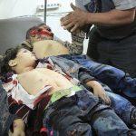 copii-siria