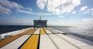 freight-dfds