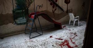 gradinita-siria-copii-ucisi