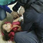 gradinita-siria-copii-ucisi1