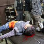 gradinita-siria-copii-ucisi2