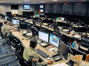 militari-sua-razboi-informatic