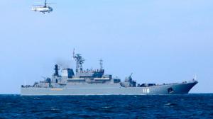 nava-rusa