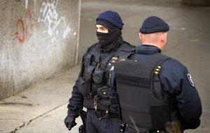politia-ceha