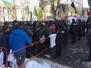 proteste-ucraina