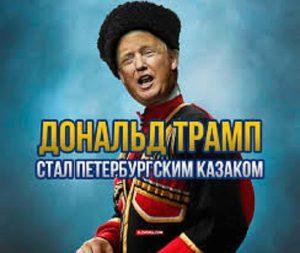 trump-cazac