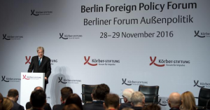 berlin-forum